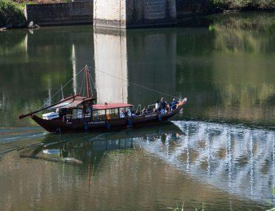 rabelo_boat2_context_douro_labportugaltours