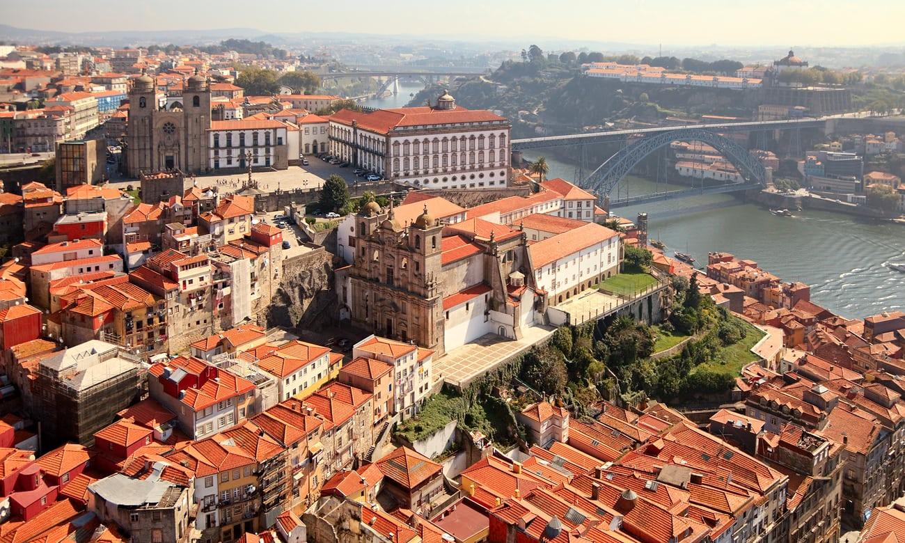 porto_city_bridge_gettyimages