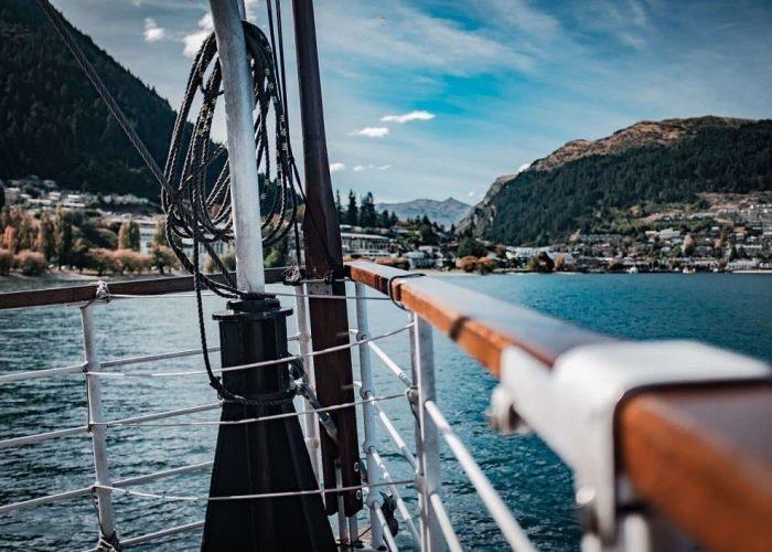 boat_tour_labportugaltours