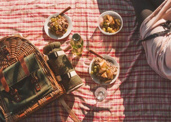 picnic_setting_labportugaltours